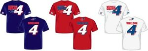 Magnum-Dan-Wheldon-Panther-Racing-T-Shirt