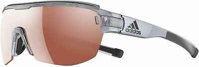 Adidas Gafas Ad 05Ad 12 1200 Zonyk Aero pro de Sol Rueda...
