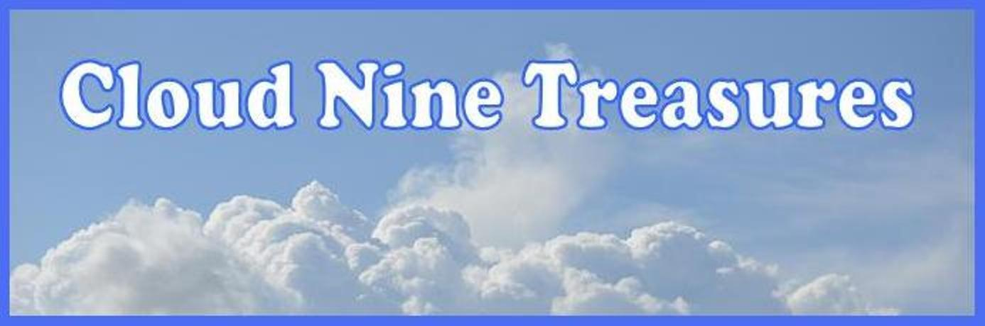 Cloud Nine Treasures