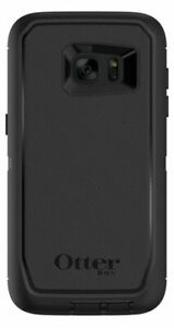 OtterBox DEFENDER SERIES Case for Samsung Galaxy S7 Edge