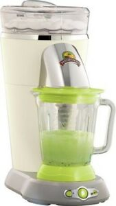 Cool down this summer with this amazing Margaritaville machine.