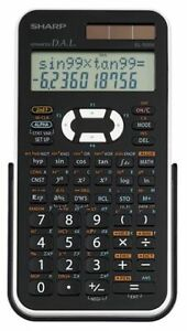 AWESOME DEAL ON DYMO LABEL MAKER, SHARP,TEXAS, CASIO CALCULATORS
