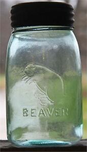 WANTED - Antique Fruit Jars - Collections/Singles ..$$ Pd.