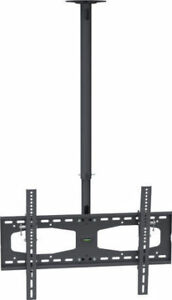CEILING TV WALL MOUNTS FOR MOST 32 -64