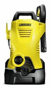 Karcher 1600PSI Pressure Washer K2 Compact/ Fusil à pression