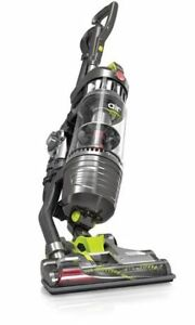 Hoover Air Pro Bagless Upright Vacuum Cleaner in Box
