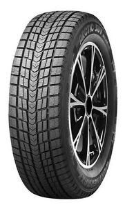 "Set of 4 215 70R 16"" Winter / Snow Tires Wanted"