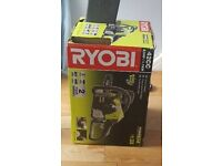 Ryobi RCS4240B Cordless Petrol Chainsaw - 42cc