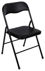 Chairs and tables for cheap rent