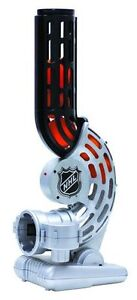 NHL One Time Ball Hockey Passer