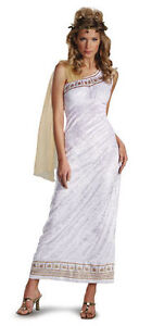 Cleopatra, Egyptian, Roman, Greek costumes Rent or Buy Act 1