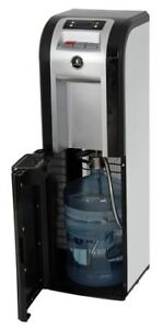 Vitapur bottom load water cooler only $175