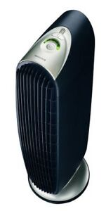 Honeywell Tower Air Purifier with Permanent Filter
