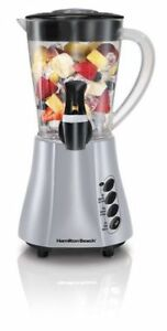 Hamilton Beach 4-Speed Blender