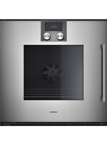 Gaggenau Oven 200 series Kew Boroondara Area Preview