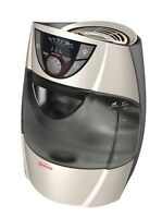 Vicks Steam Vapourizer V150SGN-CAN & Sunbeam Humidifier SWM2414-