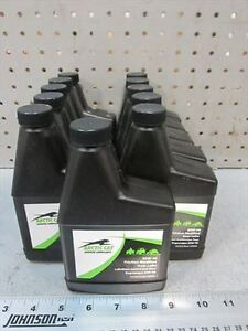 NEW ARCTIC CAT FRICTION GEAR LUBE 9.3OZ