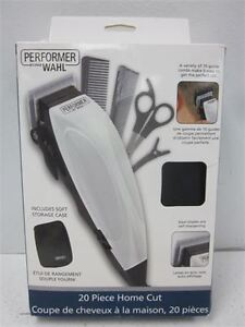 Hair Trimmers and Shavers - still in the box! Peterborough Peterborough Area image 1