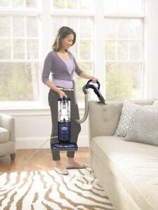 Shark® Navigator™ Light Upright Vacuum Cleaner