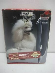 Grooming clippers - still in the box! Peterborough Peterborough Area image 4