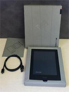 Kobo Aura HD E-Reader E-Book 4 GB WIFI 6.8 inch screen (Refurbished)