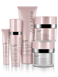 mary kay @ discount price