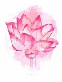 Pink Lotus Thai Massage