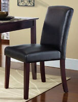 WOOD DINNER CHAIR;WOOD DINING CHAIR