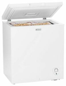 Wanted Chest freezer