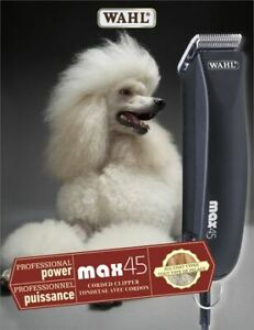 Pet Trimmer clipper