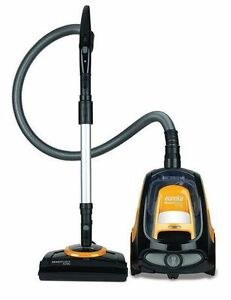 Eureka Readyforce Total 3500AE