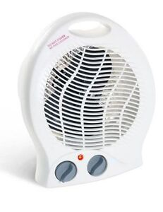 NEW HEATERS AND HUMIDIFIER (FROM $15 AND UP) NO TAX