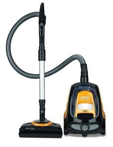 Eureka Readyforce Total 3500AE, New