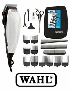 Hair Trimmers and Shavers - still in the box! Peterborough Peterborough Area image 7