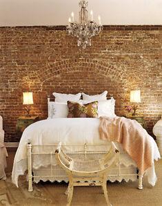 Executive Luxury Lofts - 1Bedroom