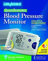 Blood Pressure Monitor- NEW in Box