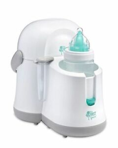 The First Years baby Bottle Warmer and Cooler - $35