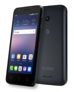 Cell phone Repair unlocking and ipad repair