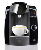 T47 Tassimo Single Cup Home Brewing System