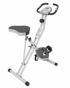 URGENT SALE - 5 star review Exercise bike, good condition pickup