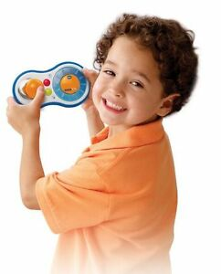 Vtech InnoTV Baby Toddler Educational TV Gaming System BRAND NEW Oakville / Halton Region Toronto (GTA) image 4