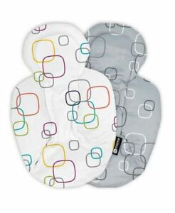 MAMAROO INFANT/NEWBORN INSERT