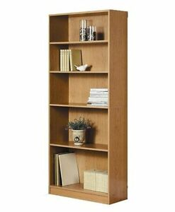 bookcases price per each