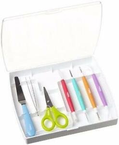 NEW Wilton Paste Tool Set Deluxe