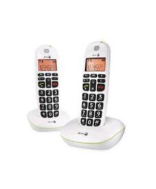 Set of 2 Phones *New in Box*