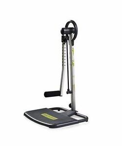 New, Weider Booty Firm Workout Exerciser (Pick Up Only) - PU7
