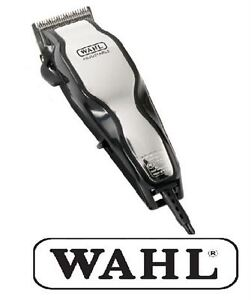 Hair Trimmers and Shavers - still in the box! Peterborough Peterborough Area image 3