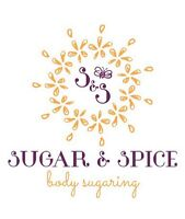 Sugar & Spice Body Sugaring : Sorrento