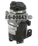 Mini Cooper Power Steering Pump
