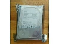 "NEW 4TB 4000GB 3.5"" 3.5 inch HDD Hard drive disk"